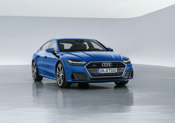 New-2018-Audi-A7-Sportback-Official-Images-27-600x424