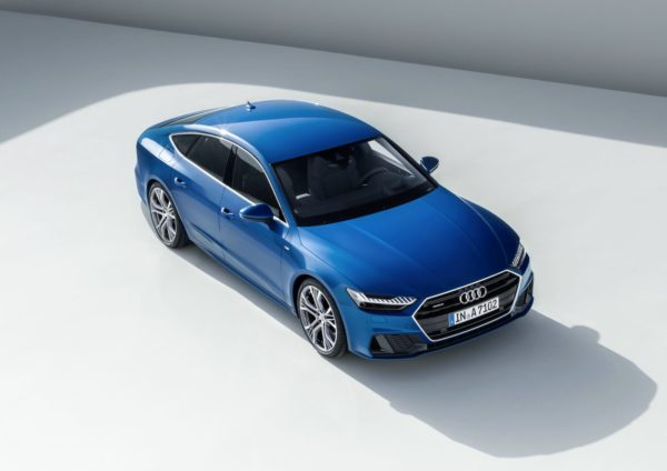 New-2018-Audi-A7-Sportback-Official-Images-28-600x424