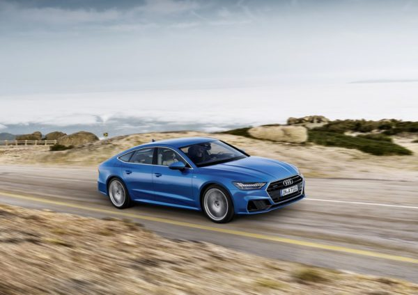 New-2018-Audi-A7-Sportback-Official-Images-32-600x424