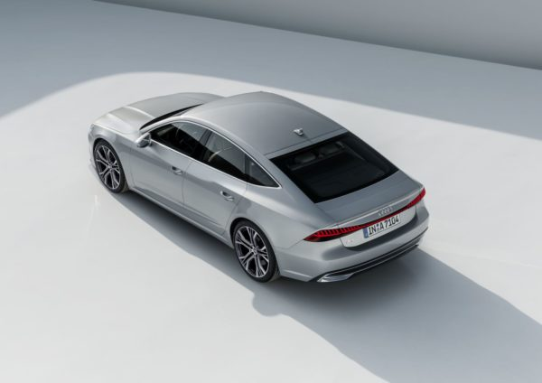 New-2018-Audi-A7-Sportback-Official-Images-40-600x424