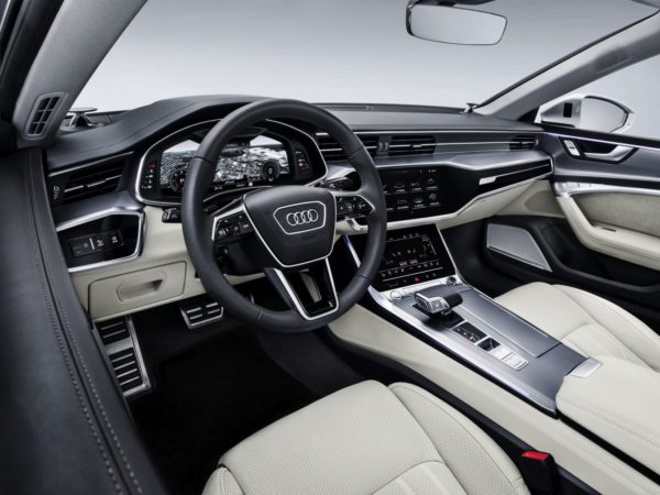 New-2018-Audi-A7-Sportback-Official-Images-49-600x450