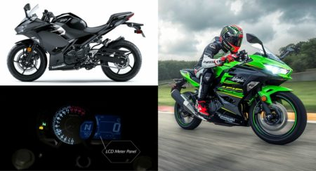 New 2018 Kawasaki Ninja 400 - Feature Image (1)