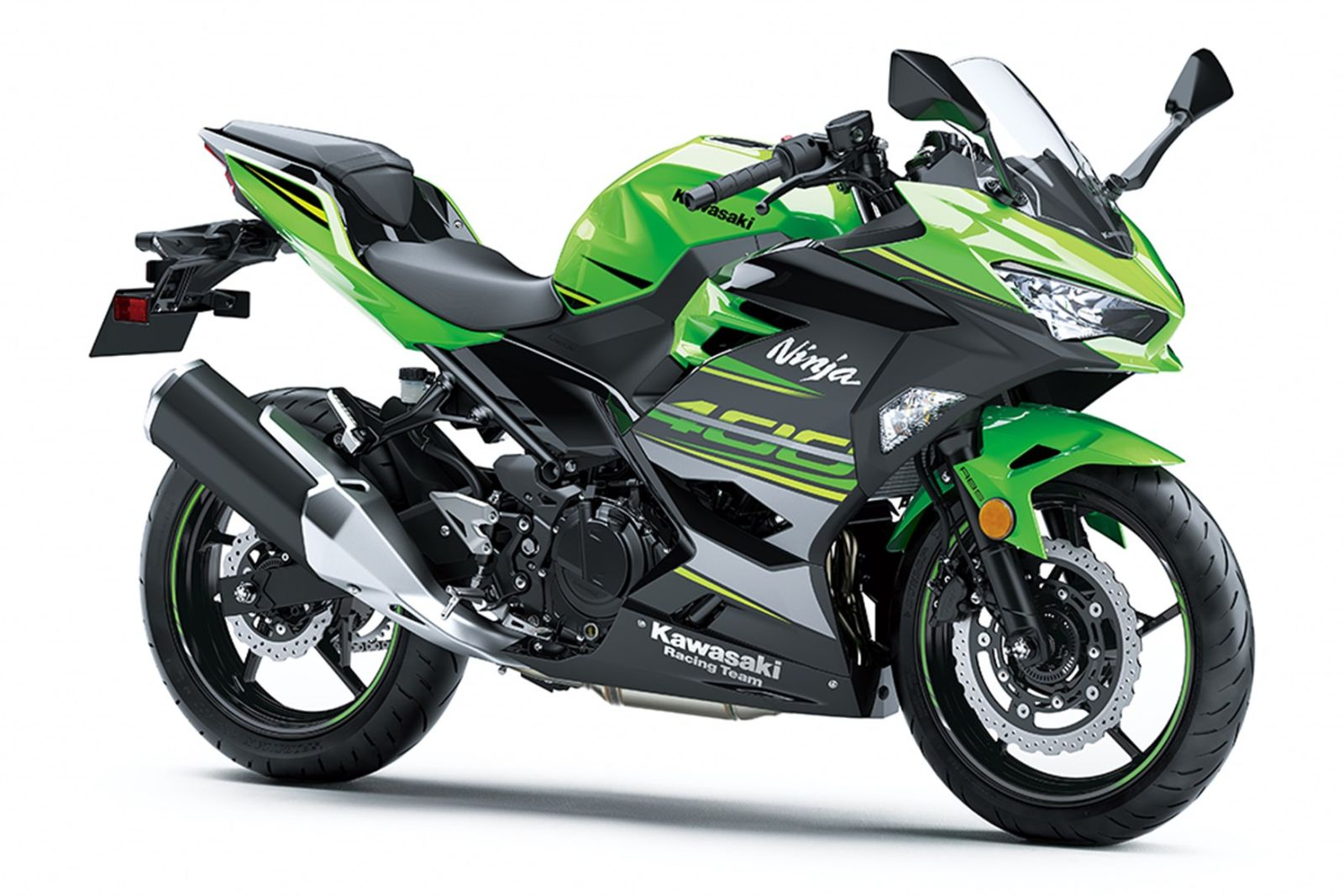 2018 kawasaki ninja 400 images features tech specs and all you need to know motoroids. Black Bedroom Furniture Sets. Home Design Ideas