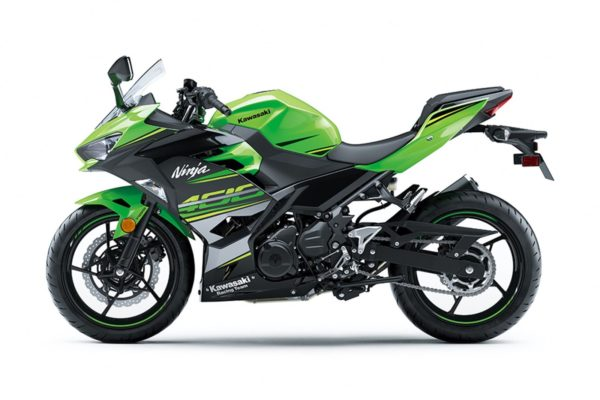 New-2018-Kawasaki-Ninja-400-Still-Shots-4-600x400