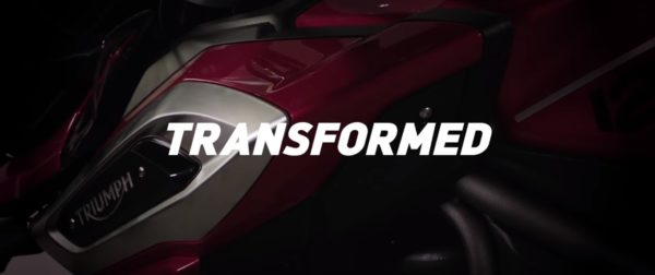 New-2018-Triumph-Tiger-Teaser-11-600x252