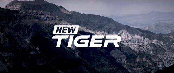 New-2018-Triumph-Tiger-Teaser-4-600x252