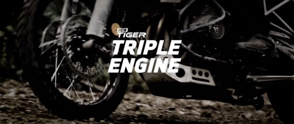 New-2018-Triumph-Tiger-Teaser-6-600x254