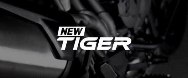 New-2018-Triumph-Tiger-Teaser-9-600x250