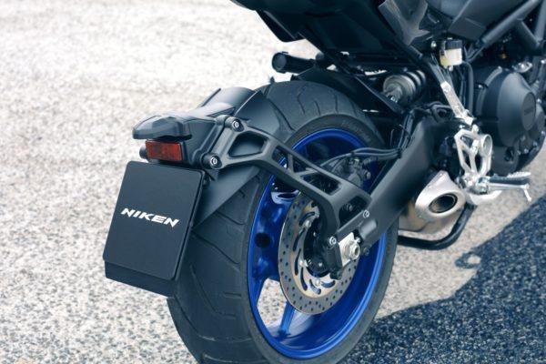 New-Yamaha-NIKEN-Leaning-Multi-Wheeler-11-600x400
