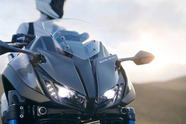 New-Yamaha-NIKEN-Leaning-Multi-Wheeler-34-600x400