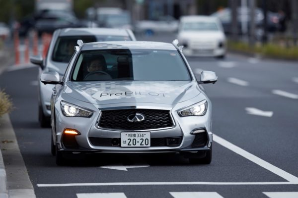 Nissan-ProPILOT-Tested-In-Tokyo-13-600x400