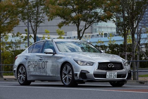 Nissan-ProPILOT-Tested-In-Tokyo-2-600x400