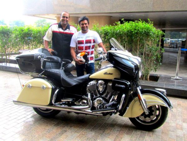 R-Madhavan-Indian-Roadmaster-6-600x452