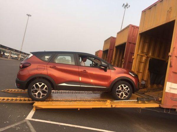 Renault-Kaptur-arrives-at-dealerships-600x450