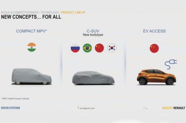 Renault-compact-MPV-1-600x398