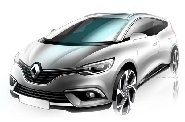 Renault-compact-MPV-2-600x398