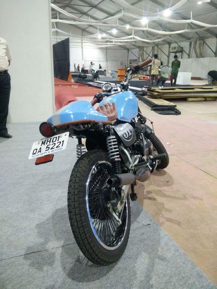 Restored-Yamaha-RXZ-135-1