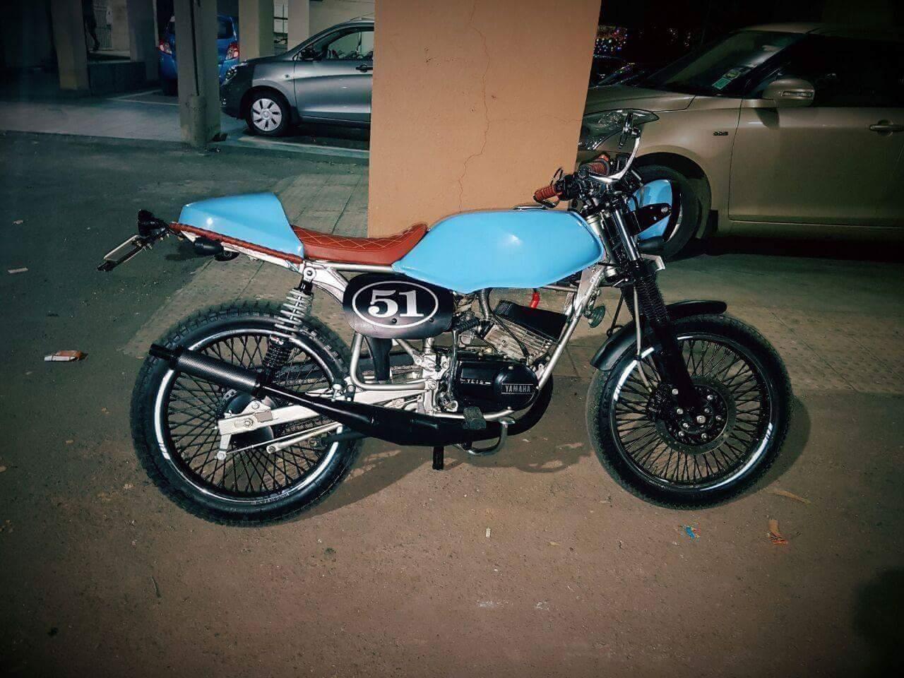 Restored-Yamaha-RXZ-135-3