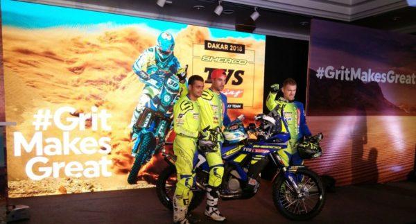 Sherco-TVS-Factory-Rally-Team-Announces-Squad-For-Dakar-2018-2-600x323