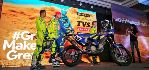 Sherco-TVS-Factory-Rally-Team-Announces-Squad-For-Dakar-2018-3-600x281