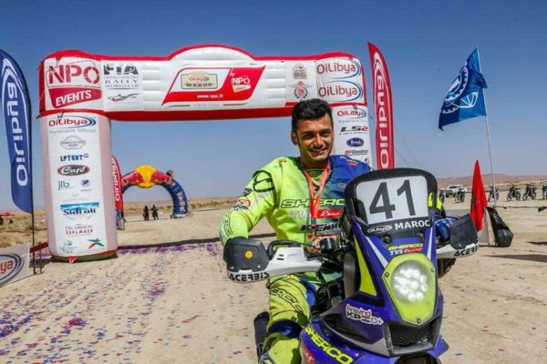 Sherco-TVS-Factory-Rally-Team-Secures-Four-Positions-In-Top-15-1-600x400