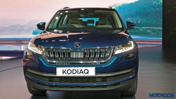Skoda-Kodiaq-India-launch-17-600x338