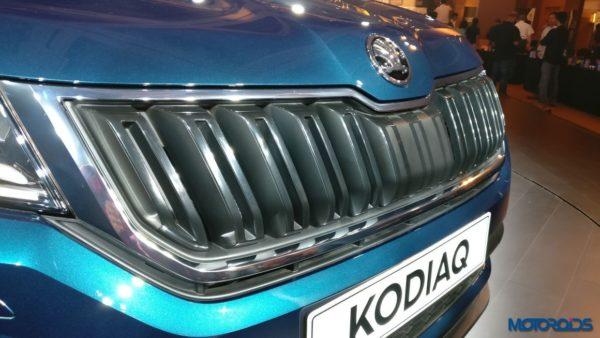Skoda Kodiaq India launch (21)