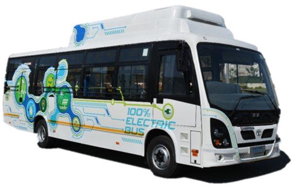 Tata-Motors-Electric-Bus-Commences-Pilot-Runs-In-Guwahati-1-600x387