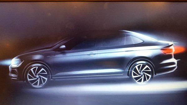 Volkswagen-Virtus-Instagram-600x338