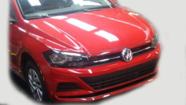 October 12, 2017-Volkswagen-Virtus-Spied-Images-2-600x338.jpg