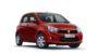 new 2017 Maruti Suzuki Celerio facelift (2)