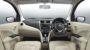 new 2017 Maruti Suzuki Celerio facelift Interi