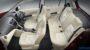 new 2017 Maruti Suzuki Celerio facelift Interior (1)