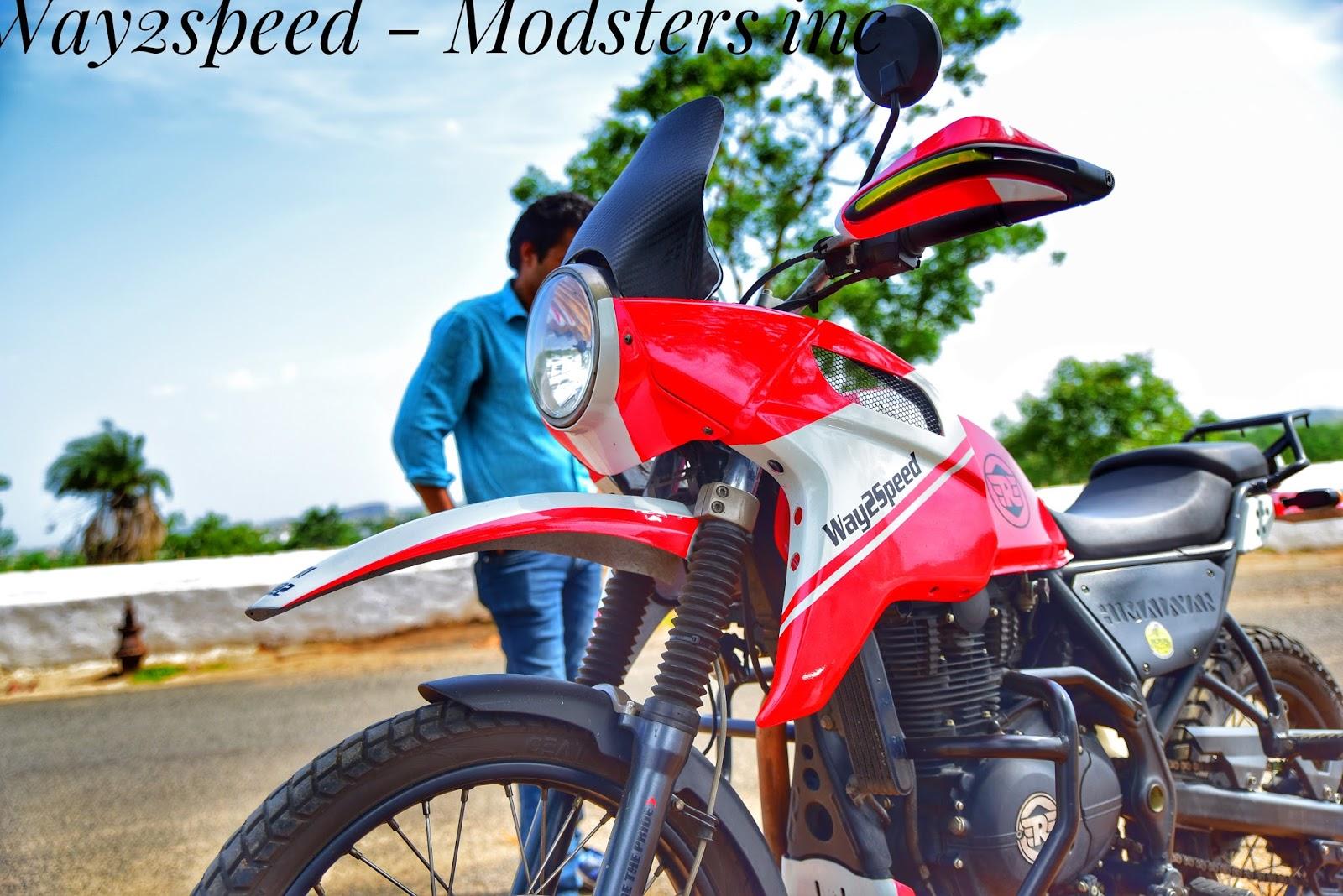 way2speed-Royal-enfield-himalayan-custom-