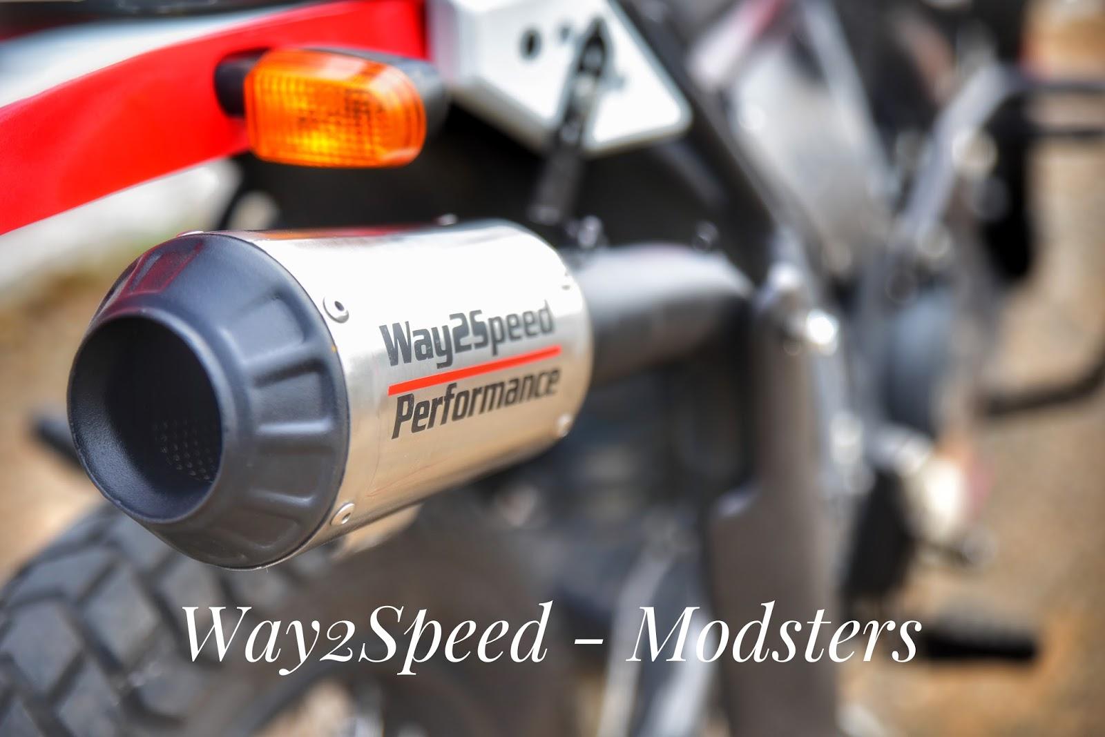 way2speed-Royal-enfield-himalayan-custom-04