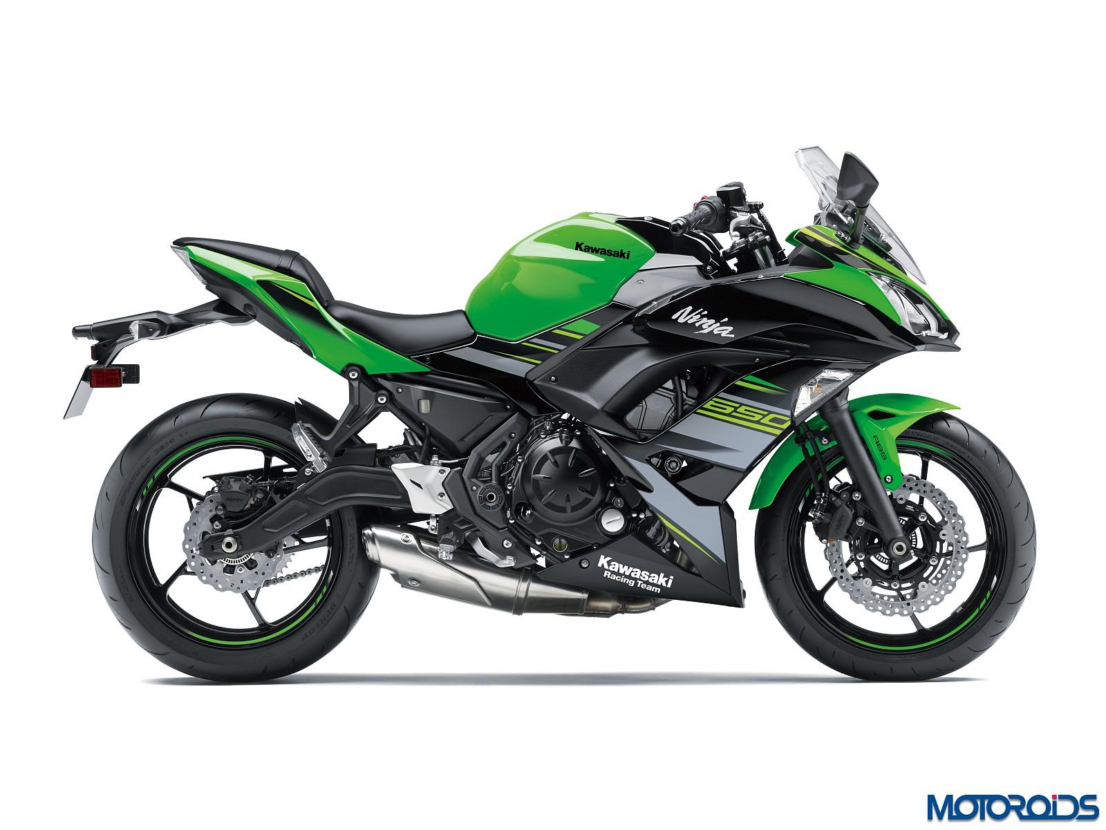 2017-Kawasaki-Ninja-650-KRT-Edition-1