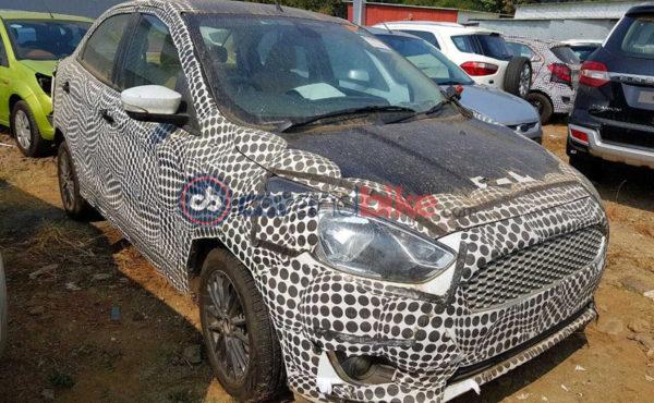2018-Ford-Figo-Facelift-Test-Mule-Reveals-Exterior-Design-Upgrades-1-600x370