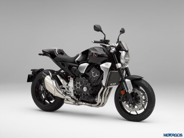 2018-Honda-CB1000R-1-600x450