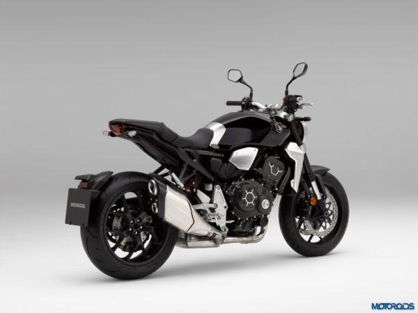 2018-Honda-CB1000R-11-600x450