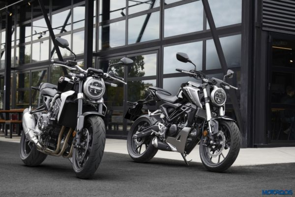 2018-Honda-CB1000R-28-600x400