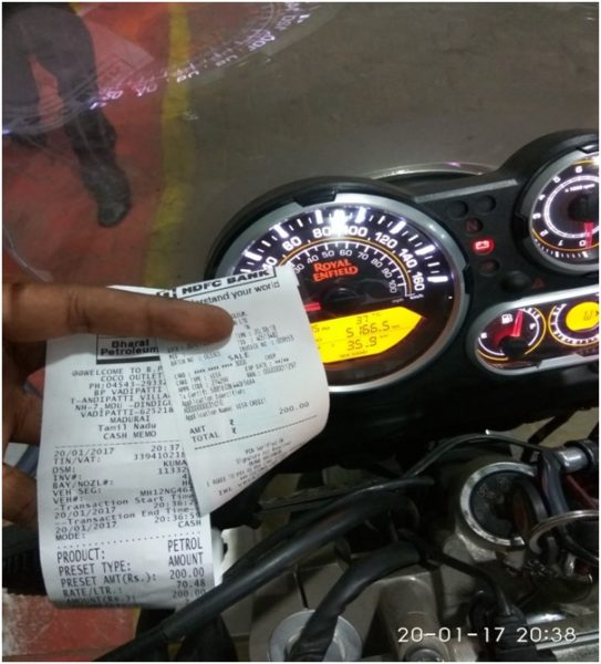 Anand-Krishnan-BunBurner-And-Saddle-Sore-Challenge-7-543x600
