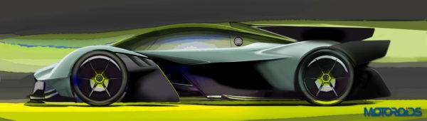 Aston-Martin-Valkyrie-AMR-Pro-2-600x170