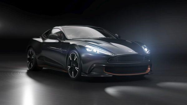 Aston-Martin-Vanquish-S-Ultimate-1-600x338