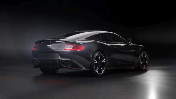 Aston-Martin-Vanquish-S-Ultimate-2-600x338