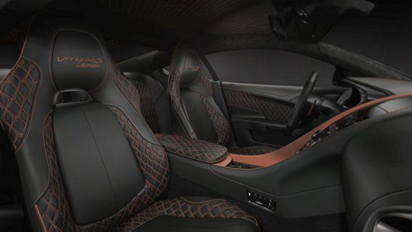 Aston-Martin-Vanquish-S-Ultimate-3-600x338