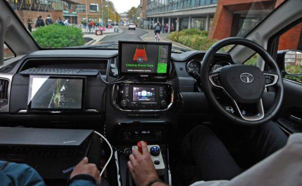 Autonomous-Tata-Hexa-testing-in-UK-2-600x370