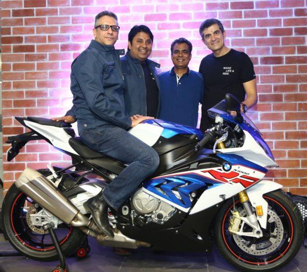 BMW-Motorrad-Appoints-Kun-Motorrad-As-Its-Dealer-Partner-In-Chennai-1-600x532