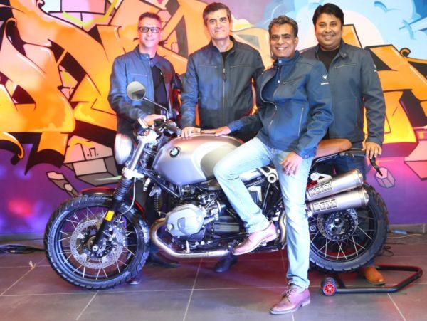 BMW-Motorrad-Appoints-Kun-Motorrad-As-Its-Dealer-Partner-In-Chennai-2-600x451