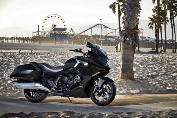 BMW-Motorrad-To-Launch-Two-New-Motorcycles-At-India-Bike-Week-2017-BMW-K-1600-B-600x400
