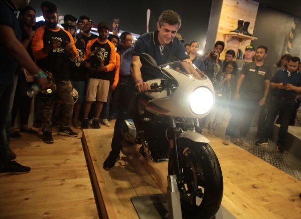 BMW-R-nineT-Racer-India-Launch-1-600x437
